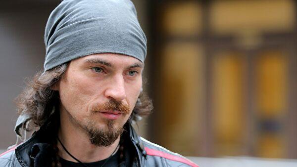 «Я воскресну и спою»: как сейчас выглядит сын Игоря Талькова