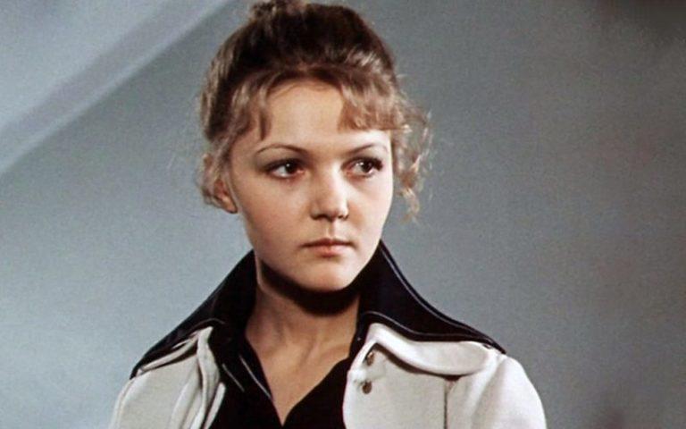 Лида из советского кино «По Семейным обстоятельствам»: как ...