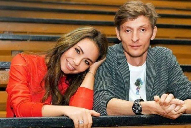 Как выглядят подросшие дети Павла Воли и Ляйсан Утяшевой (редкие фото)