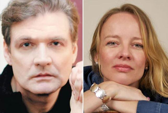 Бросил жену ради молодой студентки. Дети и жёны актера Владимира Симонова