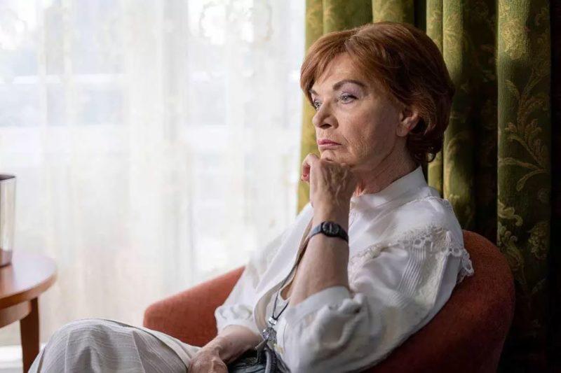 Людмиле Чурсиной 80 лет. Три брака за плечами и нет детей, как сейчас живёт актриса