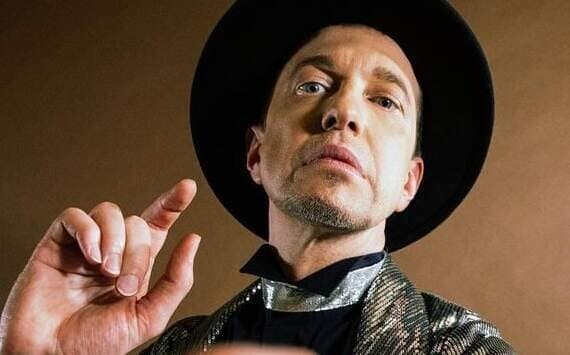 «Филипп — безмерно богат»: Сергей Соседов поведал почему Киркоров отменил все свои концерты на 2021 год