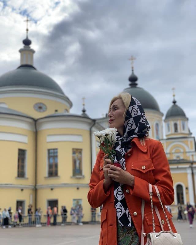 «Госпожа всех плебеев»: Вика Цыганова раскритиковала Пугачеву и высказалась о несоответствующем отношении к публике