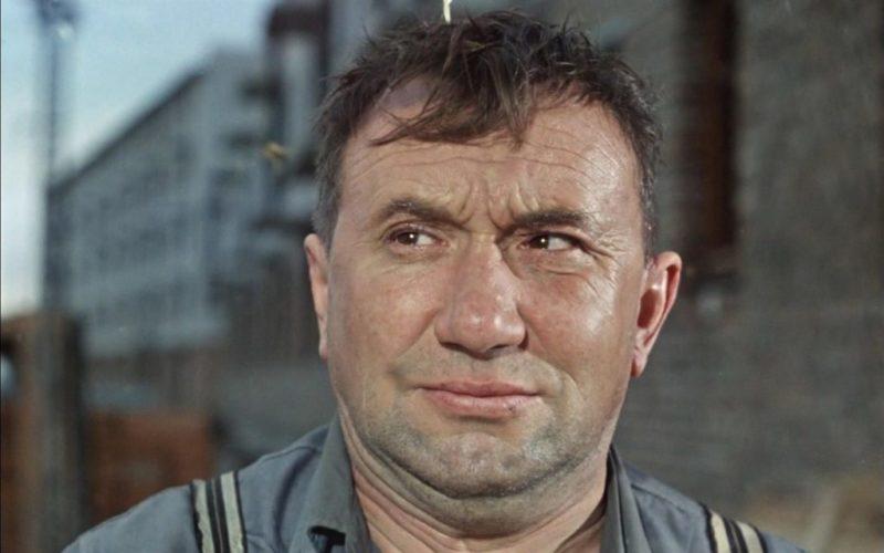 Его узнал сам Жуков, а коллеги не знали, что он фронтовик: такая яркая и интересная жизнь Алексея Смирнова