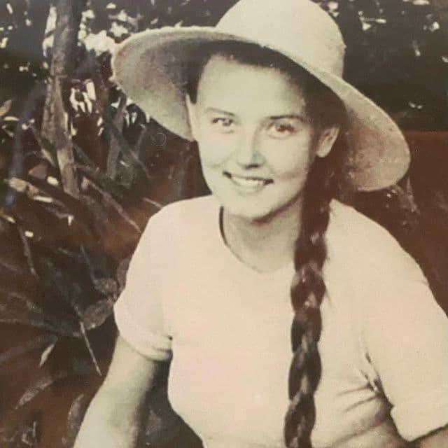 Российские красавицы: Вера Алентова и Лариса Долина приятно удивили переменами во внешности
