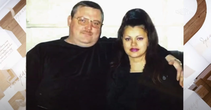 «Мишу не могу отпустить»: Ирина Круг рассказала о разводе и о подробностях дня, когда потеряла мужа