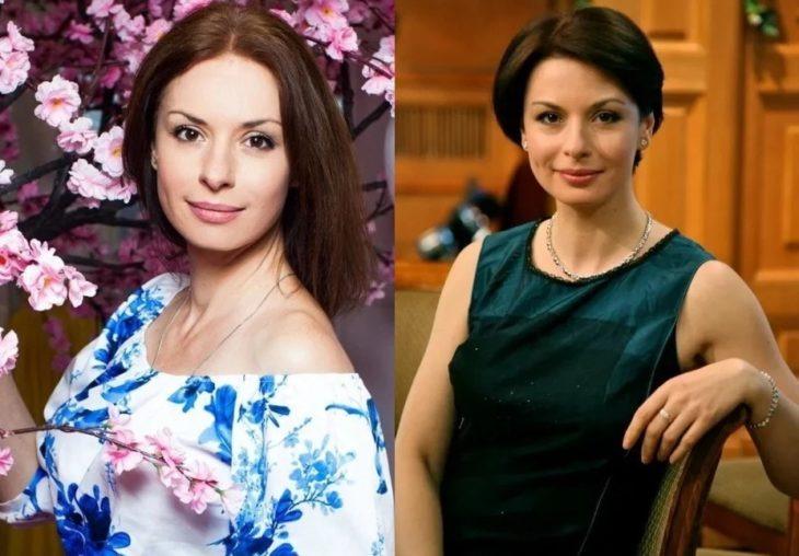 «Красавицы — медалистки»: актрисы которые окончили школу с отличием