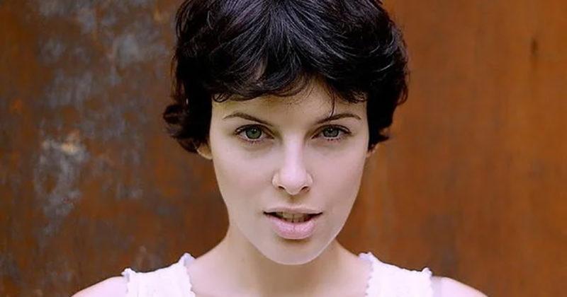 Красивая и успешная актриса и модель Мария Сёмкина – куда пропала и почему не снимается в кино