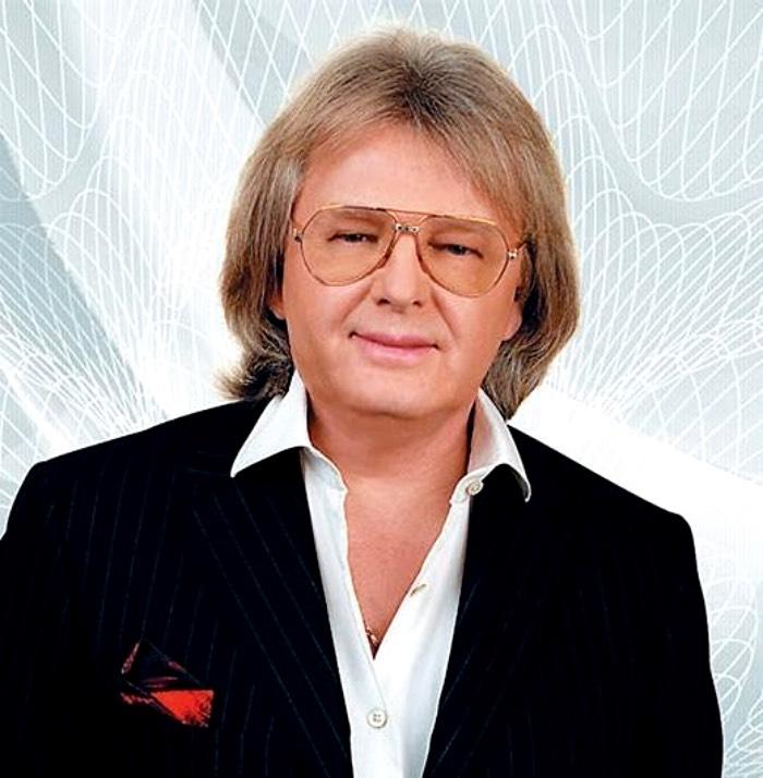 Дети с ним не общаются, петь уже не хочется: как сложилась судьба композитора и певца Юрия Антонова
