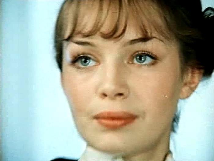 За счастьем во Францию: звезда «Покровских ворот» Валентина Вилкова 30 лет назад покинула родину