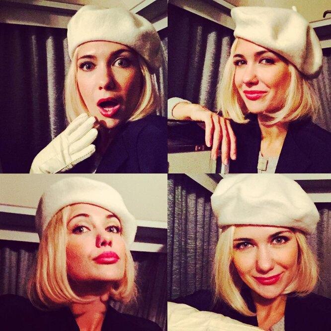 «Кокетливая блондинка»: Климова кардинально изменилась, чем вызвала бурю эмоций у фанатов