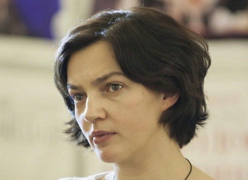 В 42 года осталась одна с 70- ю детьми: как сложилась судьба и фото подросших детей актрисы Ирины Леоновой