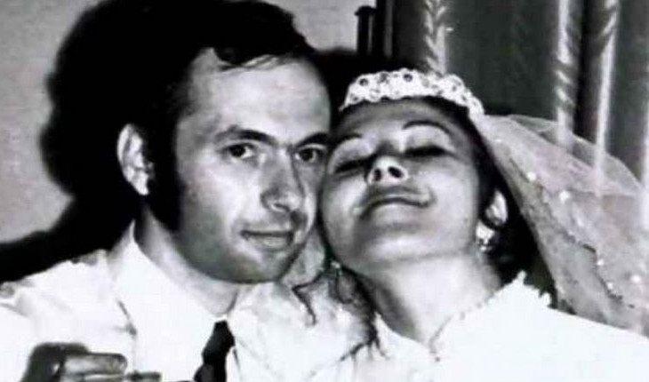 Как раньше выглядела популярная шансонье Любовь Успенская. Архивные фото