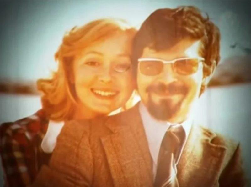 «Её жизнь — сплошная сказка»: царевне из фильма «Руслан и Людмила» 66. Как сейчас живёт красавица-актриса