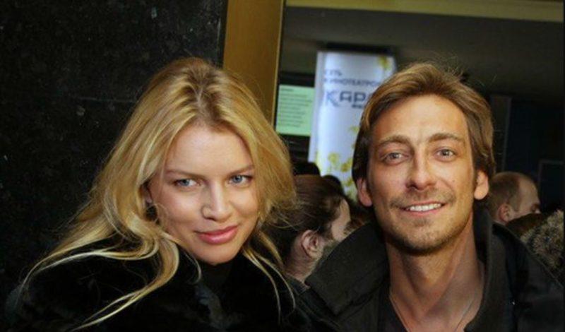Красавец-актёр и любимец дам: дети и жёны Артёма Ткаченко