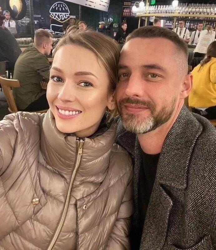 «Не с первого раза»: провальный брак Евгении Лозы с красавцем-артистом и её стремительная карьера