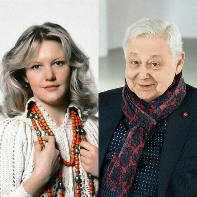 «Лена, так получилось, я полюбил в 15-летнюю девочку»: супруг Елены Прокловой разрушил их союз одной фразой